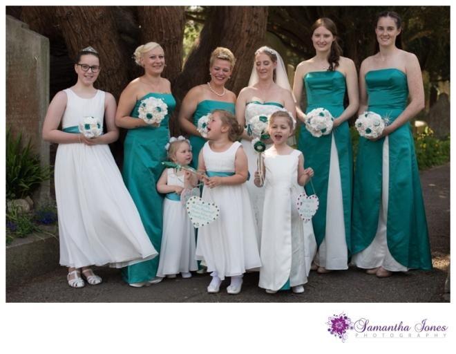 Maidstone wedding photographer Ally and Selina by Samantha Jones Photography 03