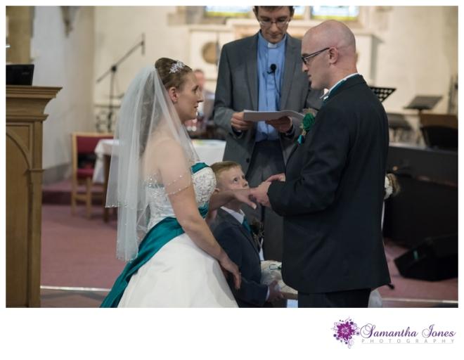 Maidstone wedding photographer Ally and Selina by Samantha Jones Photography 05