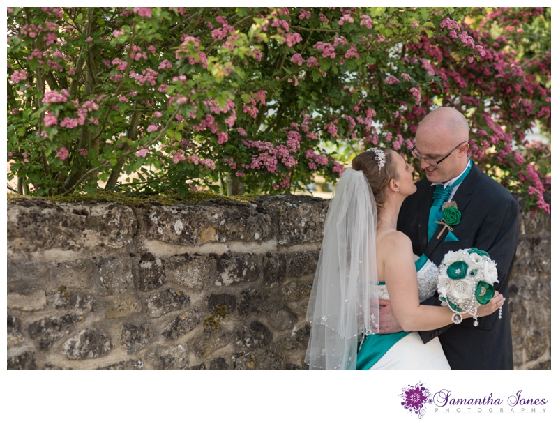 Maidstone wedding photographer Ally and Selina by Samantha Jones Photography 07