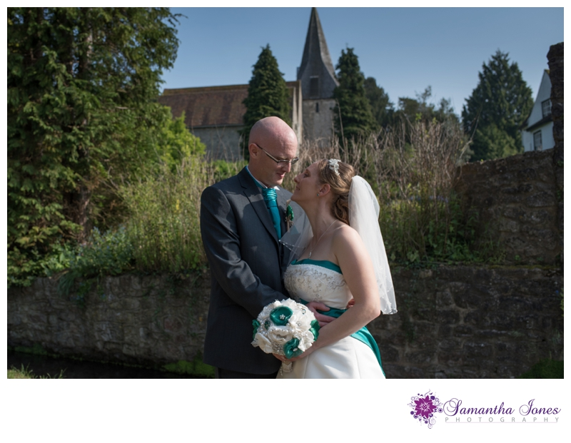 Maidstone wedding photographer Ally and Selina by Samantha Jones Photography 09
