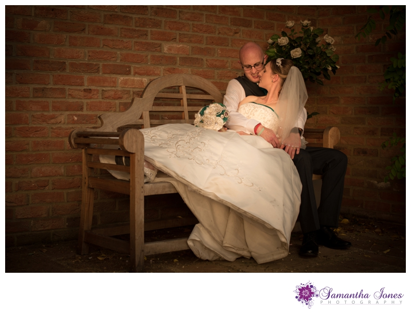 Maidstone wedding photographer Ally and Selina by Samantha Jones Photography 10