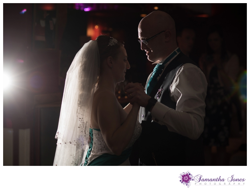 Maidstone wedding photographer Ally and Selina by Samantha Jones Photography 11