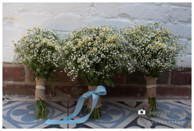 Faversham wedding photography for Rachel and Chris by Samantha Jones Photography 01