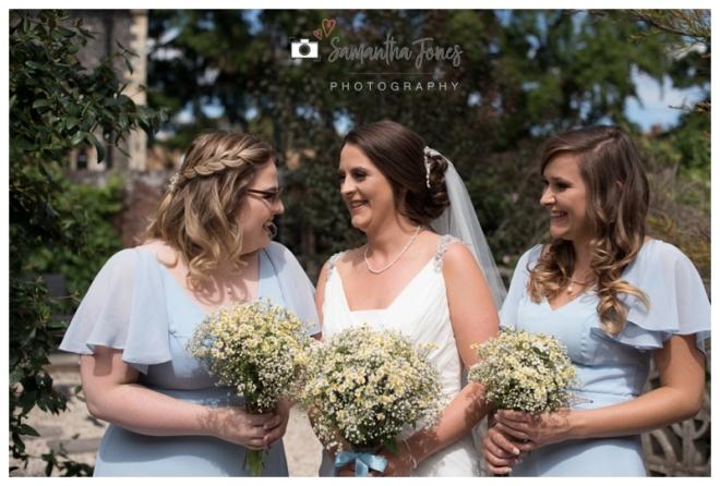 Faversham wedding photography for Rachel and Chris by Samantha Jones Photography 02