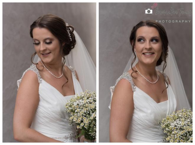 Faversham wedding photography for Rachel and Chris by Samantha Jones Photography 03