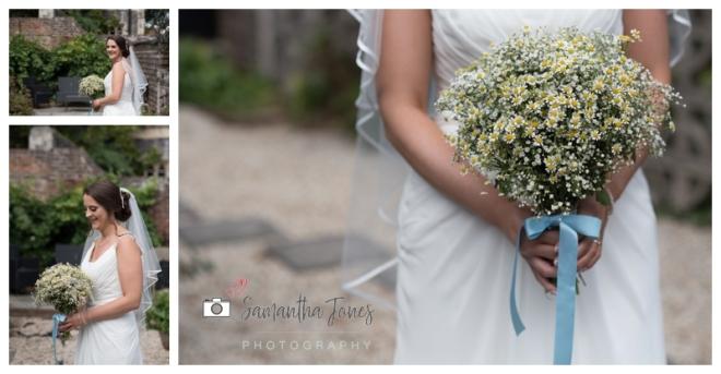 Faversham wedding photography for Rachel and Chris by Samantha Jones Photography 04