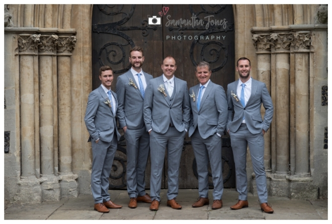 Faversham wedding photography for Rachel and Chris by Samantha Jones Photography 05