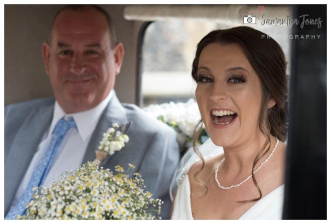 Faversham wedding photography for Rachel and Chris by Samantha Jones Photography 07