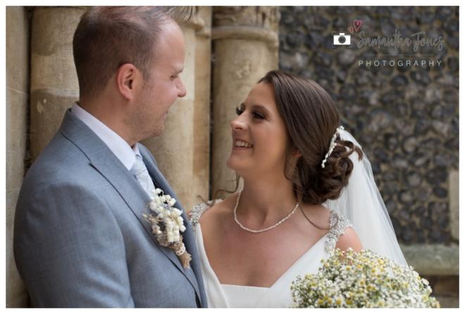 Faversham wedding photography for Rachel and Chris by Samantha Jones Photography 12