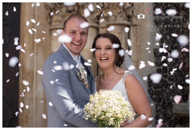 Faversham wedding photography for Rachel and Chris by Samantha Jones Photography 13