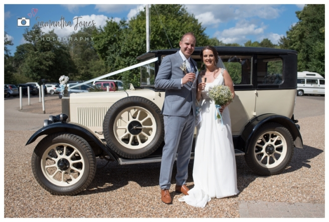 Faversham wedding photography for Rachel and Chris by Samantha Jones Photography 14