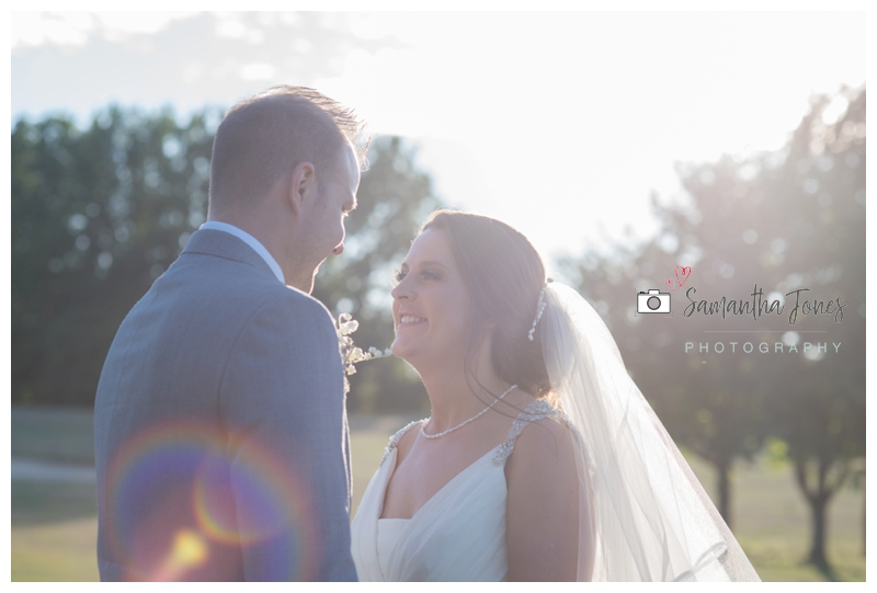Faversham wedding photography for Rachel and Chris by Samantha Jones Photography 15
