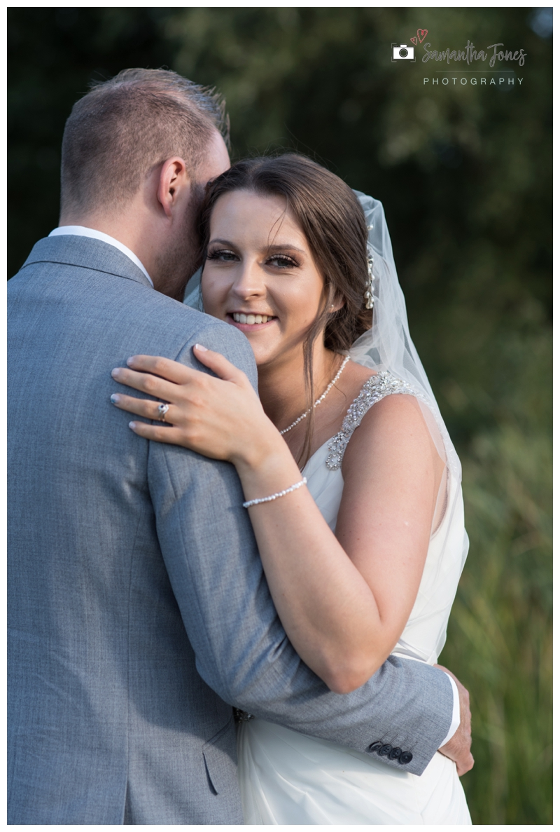 Faversham wedding photography for Rachel and Chris by Samantha Jones Photography 16