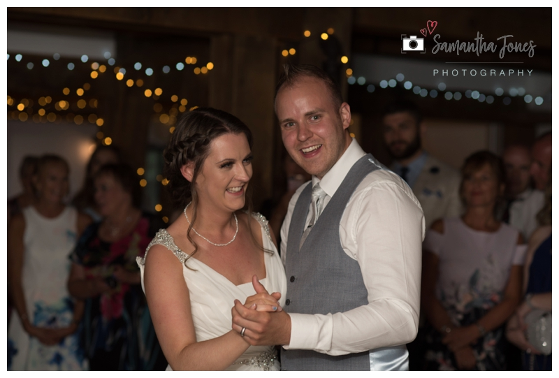 Faversham wedding photography for Rachel and Chris by Samantha Jones Photography 17
